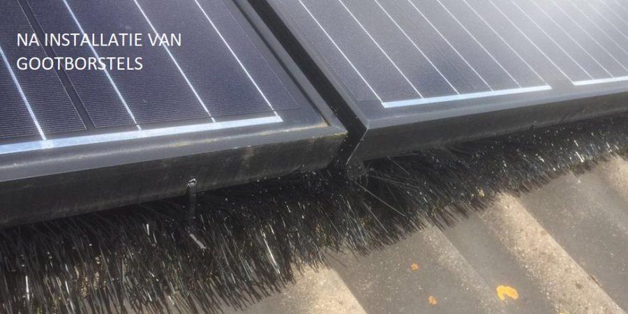 zonnepanelen_na_installatie